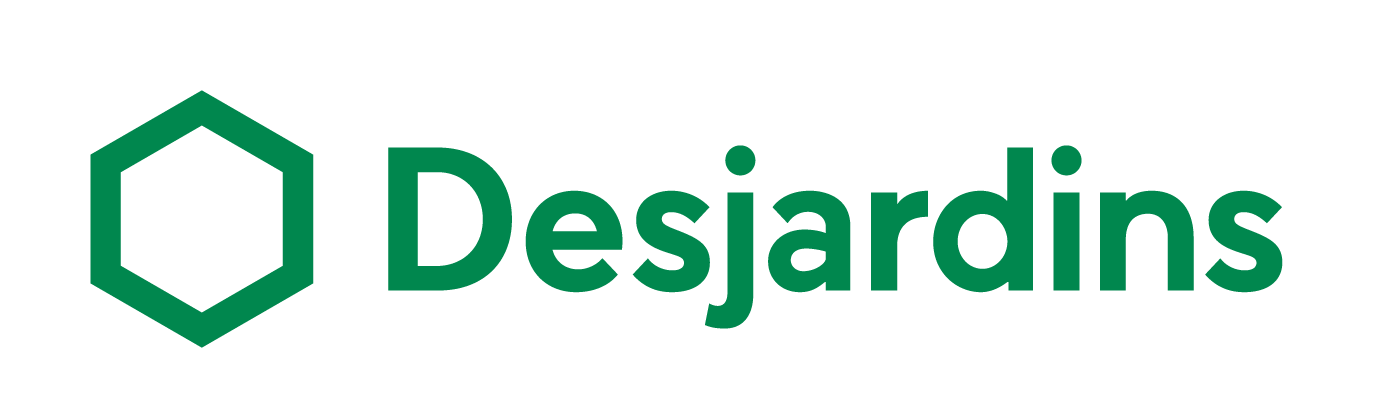 Développement international Desjardins