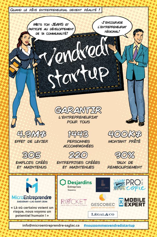12x18_affcihe_vendredi_startup-01