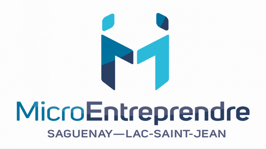 Logo_ME_base_resolution